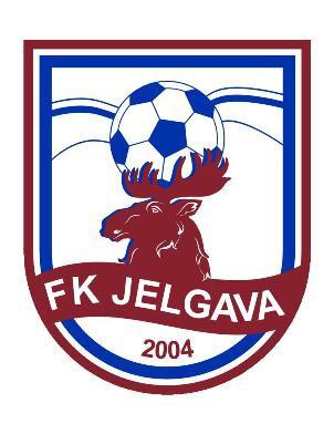 FK ''Jelgava'' pastiprina sastāvu