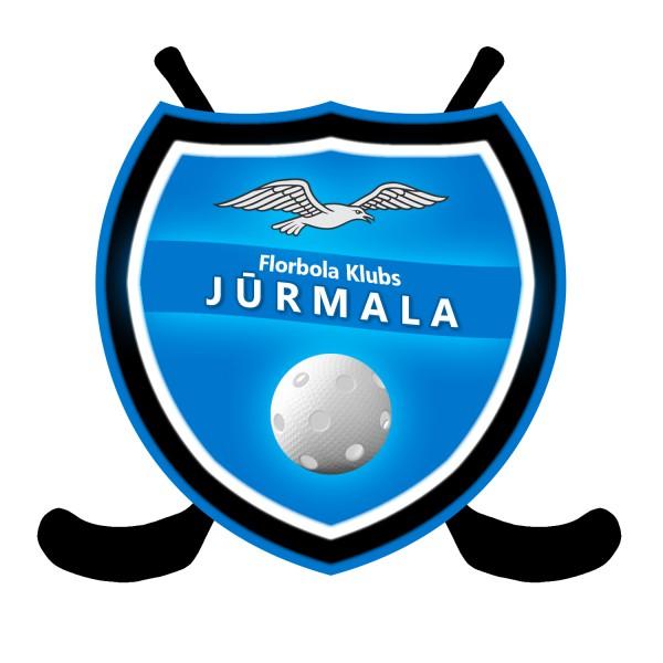 """Jūrmalā noticis pirmais """"ASICS/X3M Jūrmala CUP 2009"""" vasaras turnīrs florbolā"""