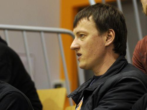 """ASK Rīga"" izpildījusi ""mājas darbus"" dalībai BBL"