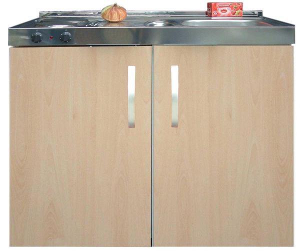 Padomi mazu telpu iekārtošanai - Limatec mini virtuves (1.daļa)