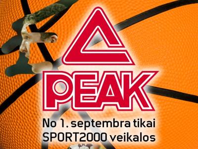 """""""Sport2000"""" bilžu spēles galveno balvu izcīna Maaramen"""