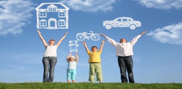 Apdrošināšanas iepirkums – kā pareizāk iepirkt apdrošināšanu