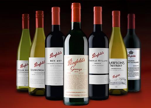 """Kā notiek vīnu degustācija? """"Penfolds"""" Austrālijas vīnu meistarklase Rīgā"""