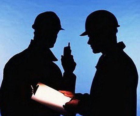 Kāpēc nepieciešama darba aizsardzība un instruktāžas uzņēmumā?