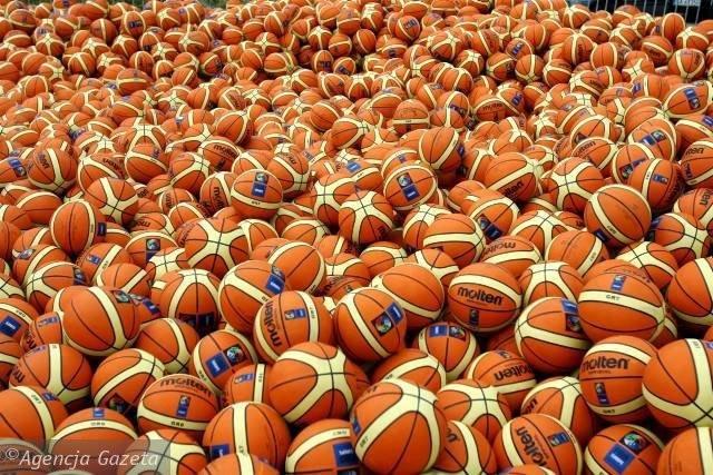 Basketbola prognožu konkursa 5.nedēļas JAUTĀJUMI