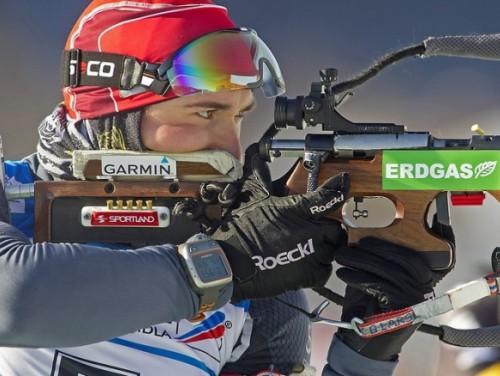 Rastorgujevs kļūst par Eiropas čempionu 20 km distancē