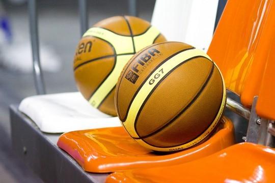 Basketbola prognožu konkursa 10.nedēļas REZULTĀTI