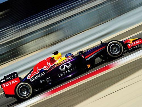 Viedoklis: pirmajā F1 posmā varētu izstāties visas mašīnas