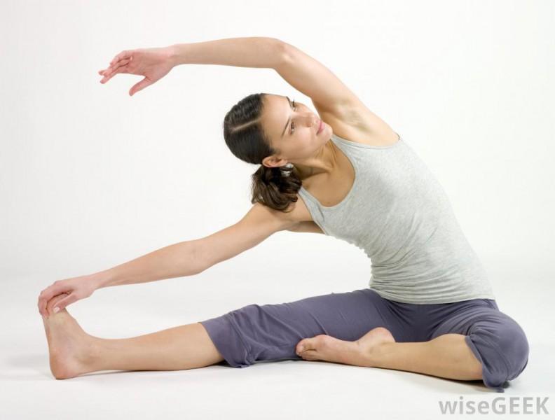 Ko darīt, lai izvairītos no sāpēm mugurā un locītavās