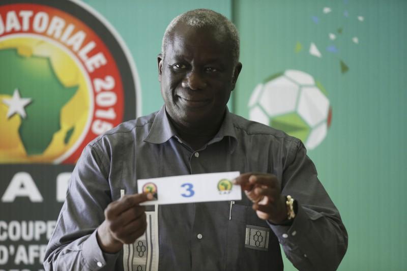 Āfrikas Nāciju kausa izloze: Gvineja ceturtdaļfinālā, Mali turnīrs noslēdzies