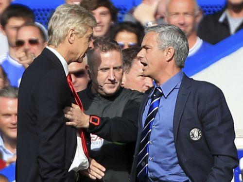 """F un G grupas: vai """"Arsenal"""" un Kijevas """"Dynamo"""" saglabās cerības?"""
