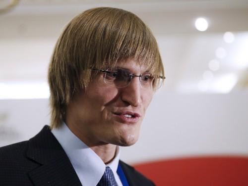 FIBA atceļ Krievijas Basketbola federācijas diskvalifikāciju