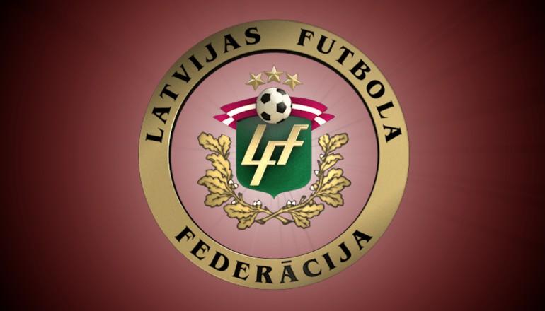 Uz LFF valdes locekļa amatu kandidēs arī Guntars Indriksons