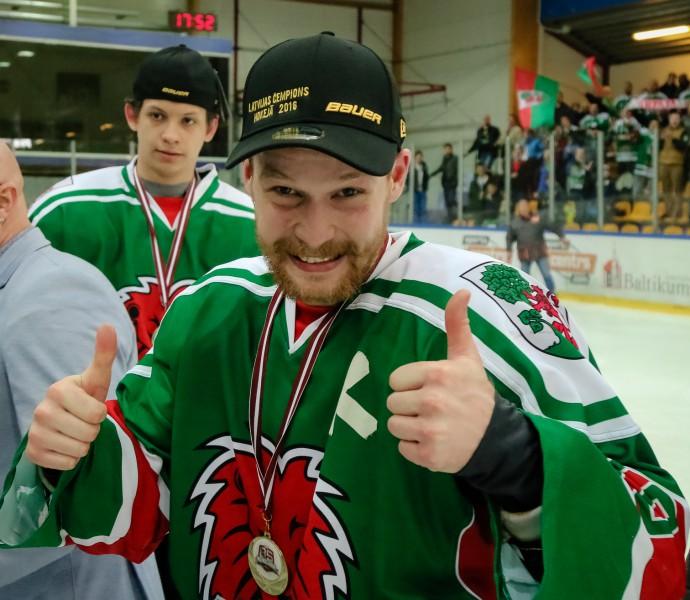 """Latvijas čempione """"Liepāja"""" pieteikusies dalībai Kontinentālajā kausā"""