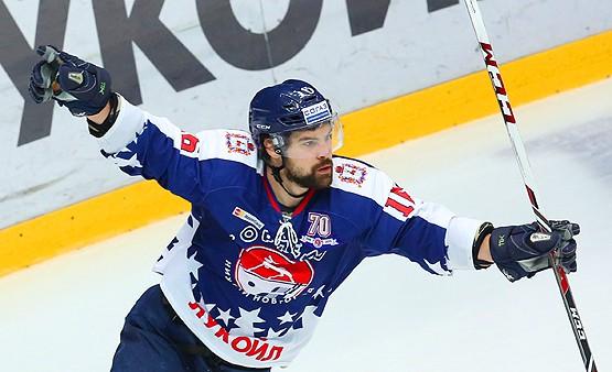 """Daugaviņš un """"Torpedo"""" uzvar vēl vienā pārbaudes turnīrā"""