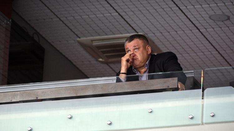 """Paste: """"No Dānijas izlases šajā pasaules čempionātā neko īpašu negaidu"""""""