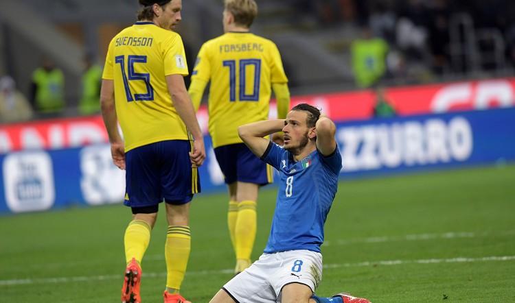 PK futbolā: ceļš no Brazīlijas uz Krieviju - 12 izlases neaizkļuva