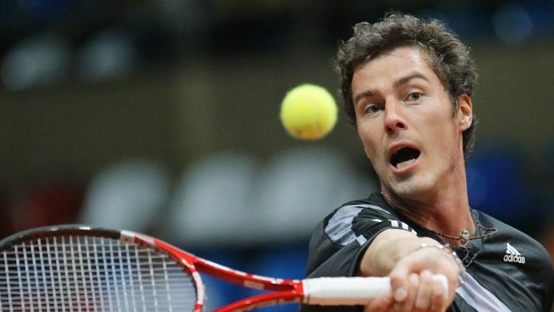 """Safins: """"Ja Federers un Nadals joprojām uzvar, ar tenisu kaut kas nav kārtībā"""""""