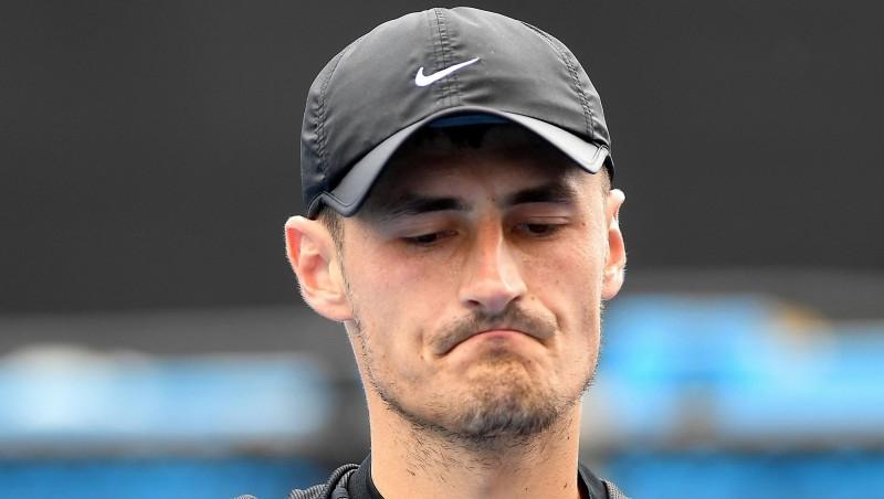 Tomiks par zaudējumu 58 minūtēs nesaņems Vimbldonas prēmiju