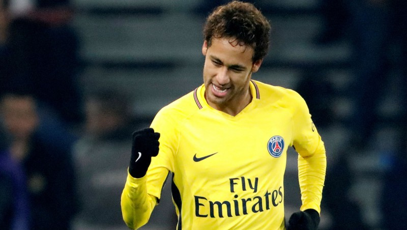 Francija noslēdz trešo ienesīgāko pašmāju raidtiesību līgumu starp futbola līgām