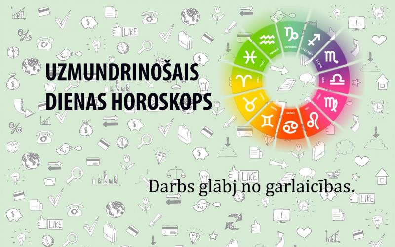 Uzmundrinošie horoskopi 2. martam visām zodiaka zīmēm
