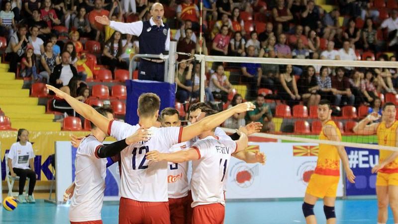Latvijas izlasei iespēja pielikt izcilu punktu un izcīnīt arī sesto uzvaru
