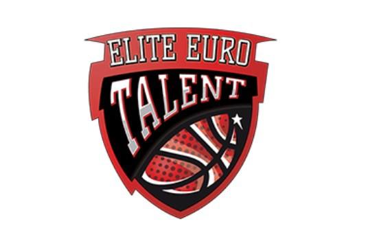 Jaunajiem basketbolistiem Rīgā būs iespēja atrādīties Itālijas klubiem