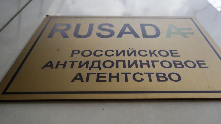 """Rodčenkovs: """"Krievijas diskvalifikācijas atcelšanai būs katastrofiskas sekas"""""""