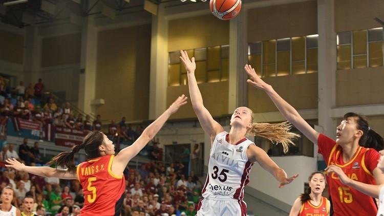 """ASV treneris: """"Latvijai reāli varēja būt 2-0 bilance"""""""