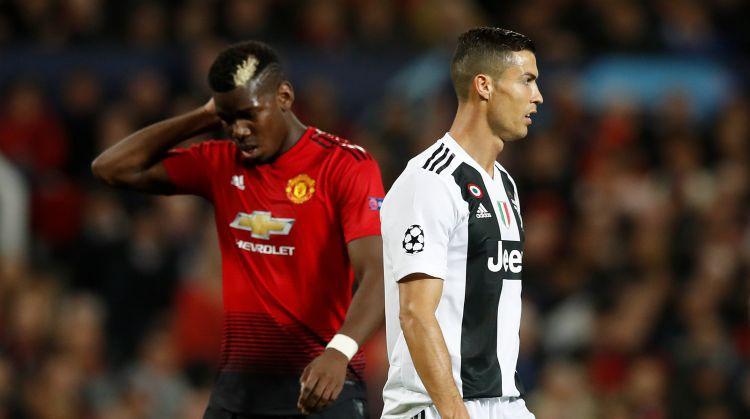 """Pogbā atgriešanās Turīnā ar cīņu pret šosezon nepārspēto """"Juventus"""""""