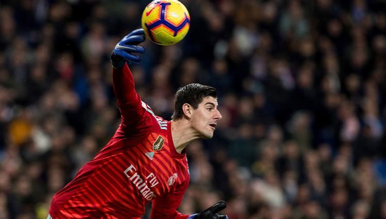 """""""Valencia"""" pie 0:1 neizmanto trīs izgājienus, Madrides """"Real"""" gūst svarīgu uzvaru"""