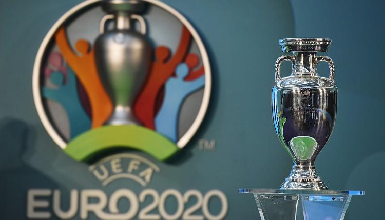 """""""Euro 2020"""" kvalifikācijas izloze - vai uz Rīgu lidos pasaules čempioni franči?"""