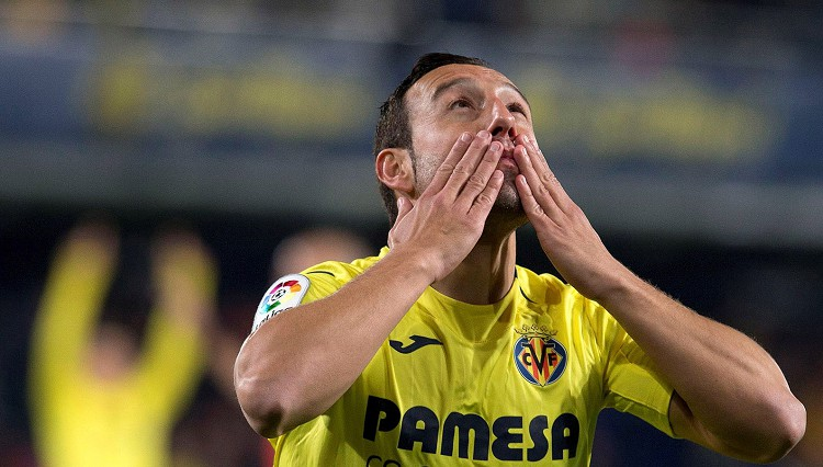 """Kasorla ar agriem un vēliem vārtiem apbēdina Madrides """"Real"""""""