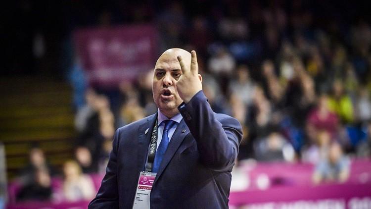 Spāņu treneri, amerikāņu zvaigznes, krievu ambīcijas: kas uzvarēs Eirolīgā?