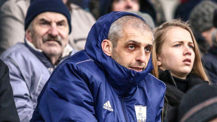 """""""Metta"""" saņem 350 eiro sodu par Askerova aizvainošanu"""