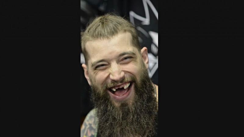 NHL organizē fanu balsojumu par labāko smaidu