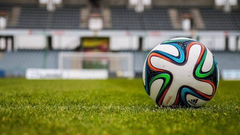 Latvijas Komandu sporta spēļu asociācija: vai jaunā valdība bēg no sporta?