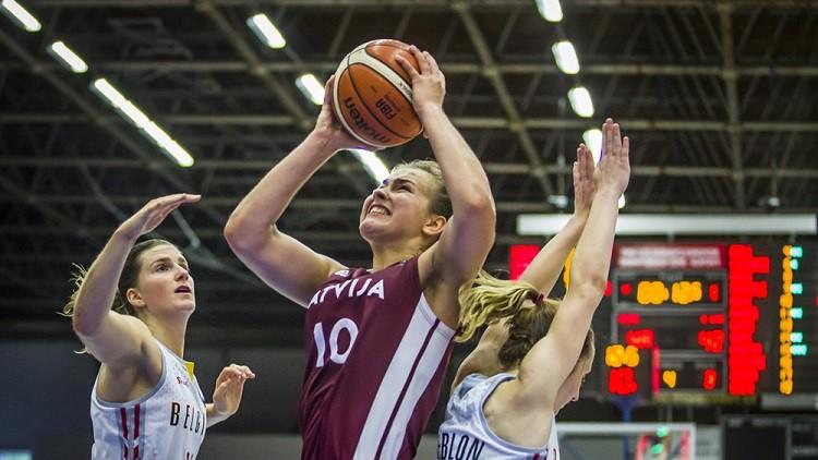 Beneluksa iepazīšana: Latvija pirmās uzvaras meklējumos pret Nīderlandi