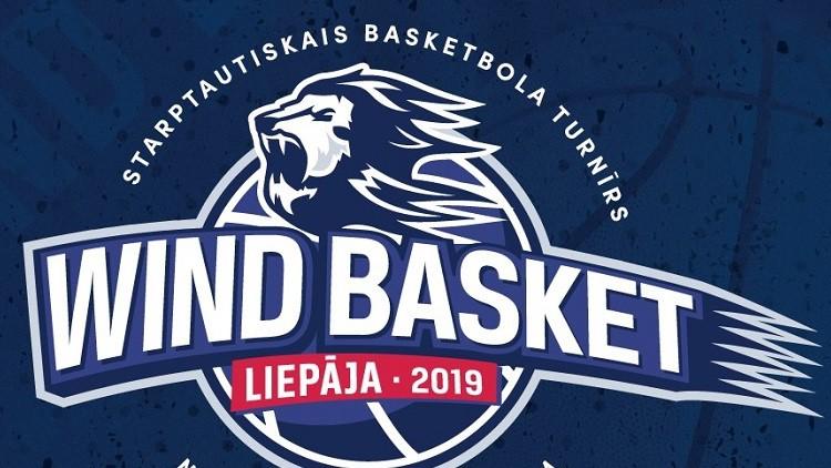 """Viesi no Tālajiem Austrumiem, rumāņu supermenedžeris: startē """"Wind Basket"""""""