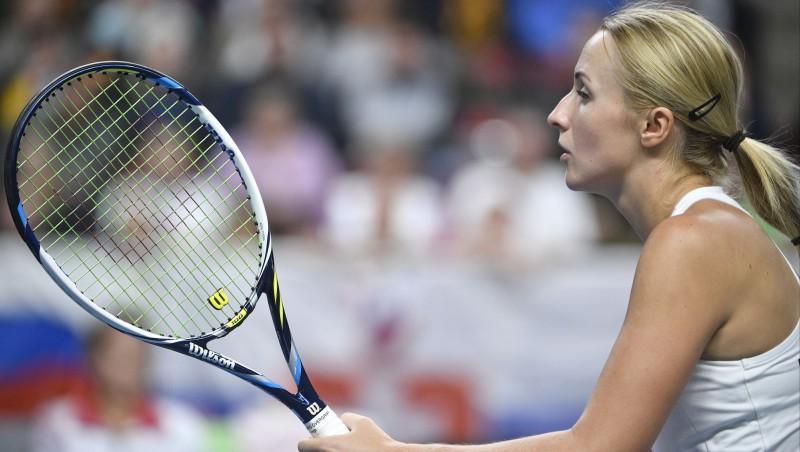 Marcinkevičai un Ignatjevai graujoši zaudējumi ITF turnīros