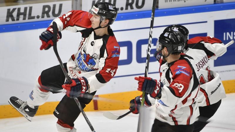OHL sezonas laikā tiek pacelts leģionāru limits – septiņi iepriekšējo piecu vietā