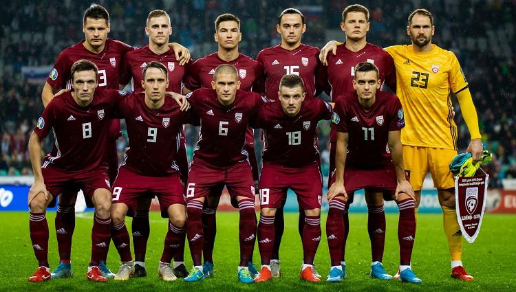 Palīdzot klubiem, UEFA priekšlaicīgi izmaksās prēmijas par izlašu spēlētājiem