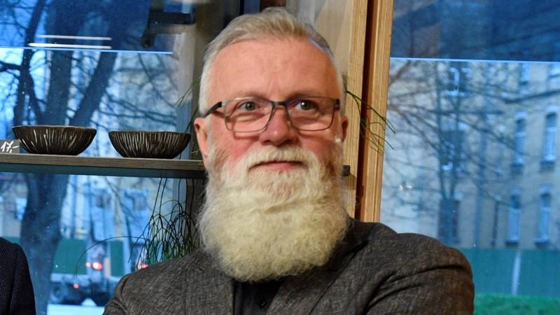 """Dainis Dukurs: """"Svarīgi ir nesagraut to, kas Latvijas sporta sistēmā strādā"""""""