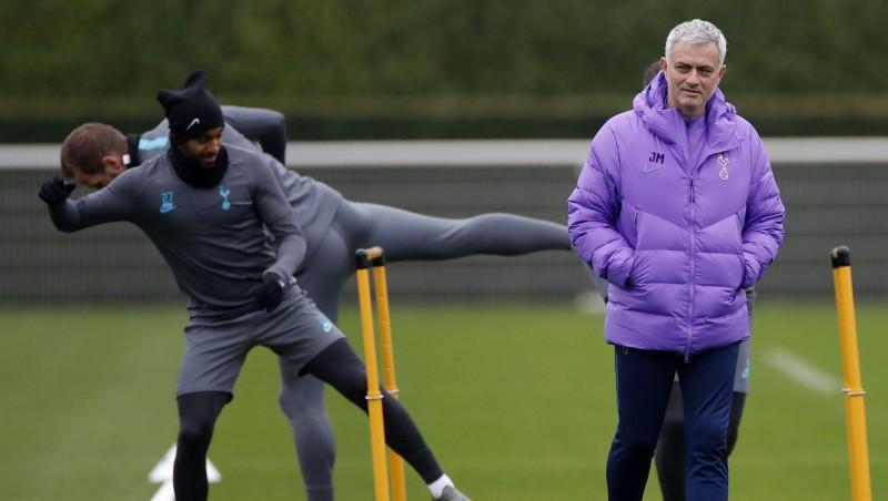 """Morinju atgriešanās Čempionu līgā, Ronaldu uzņems """"Atletico"""", """"Real"""" pret PSG"""