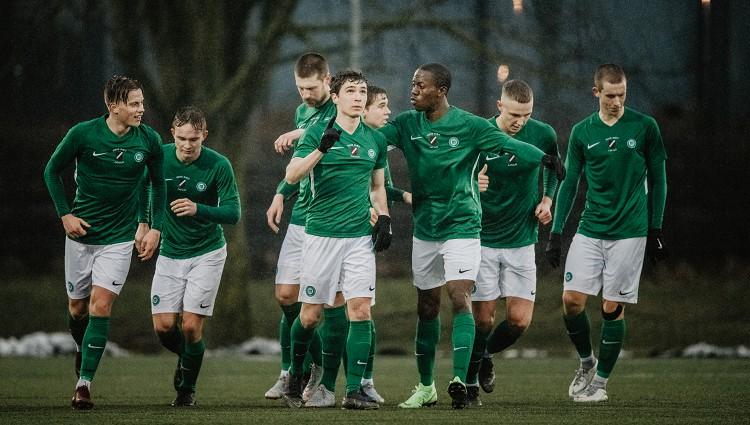 """""""Metta"""": jaunākā komanda visā Eiropā, Tamirlana goli, Masanganes piespēles"""
