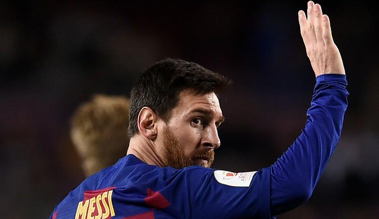 """Spānijas premjers dod zaļo gaismu """"La Liga"""" spēlēm no astotā jūnija"""