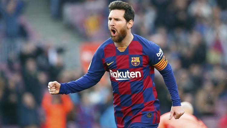 """""""Barcelona"""" plāns nemainās – vasarā mēģinās iegādāties četrus spēlētājus"""