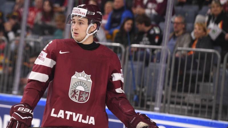 """Vēl viens čehs - Balinskis pamet Rīgas """"Dinamo"""" un pievienojas Litvīnovai"""