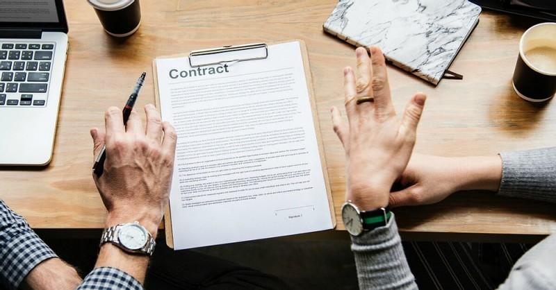 Ģimenes līgums – pamats vai šķērslis stabilām attiecībām?