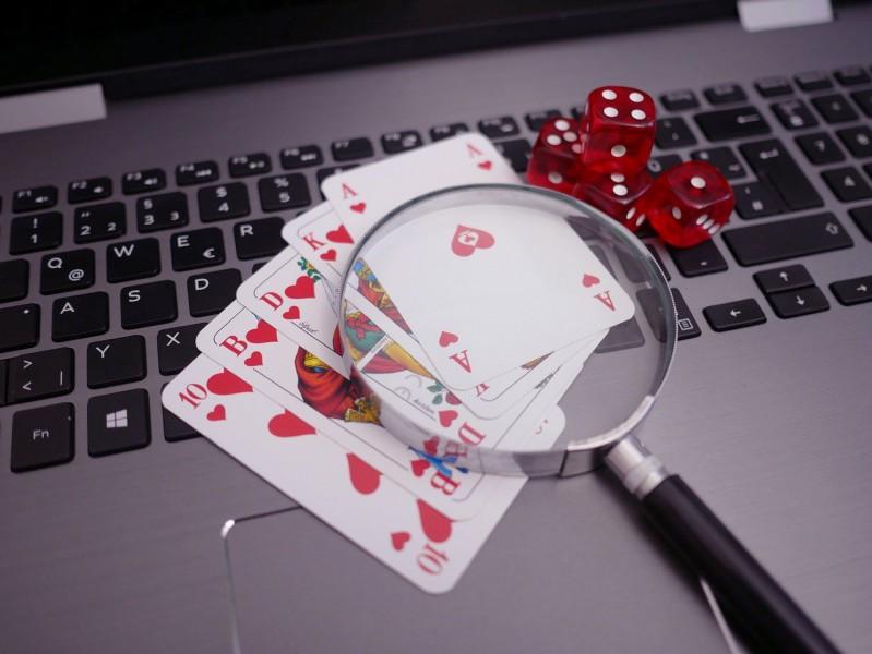 Casinox.lv – Vai ir iespējams laimēt spēlējot online kazino?